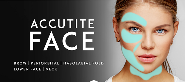AccuTite-Face Diepenbrock Facial Cosmetic Surgery Fort Wayne In