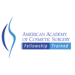 American Academy of Cosmetic Surgery - Dr Diepenbrock