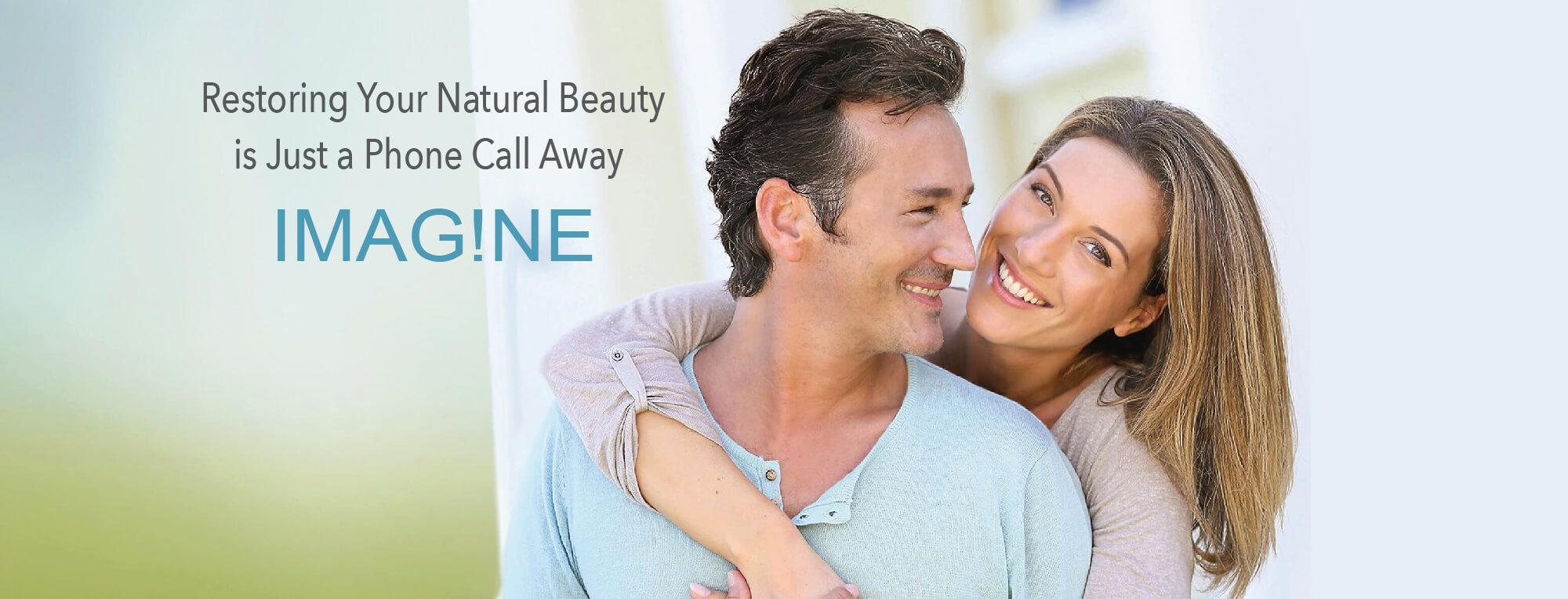 Diepenbrock Facial Cosmetic Plastic Surgery on Dupont Circle Fort Wayne Indiana Header Image