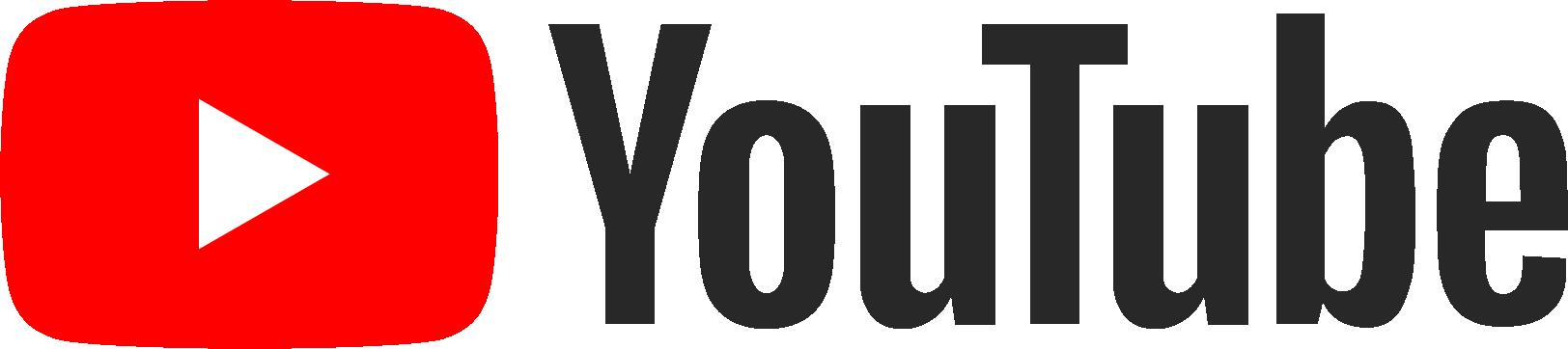 Visit Renewed Look on Youtube